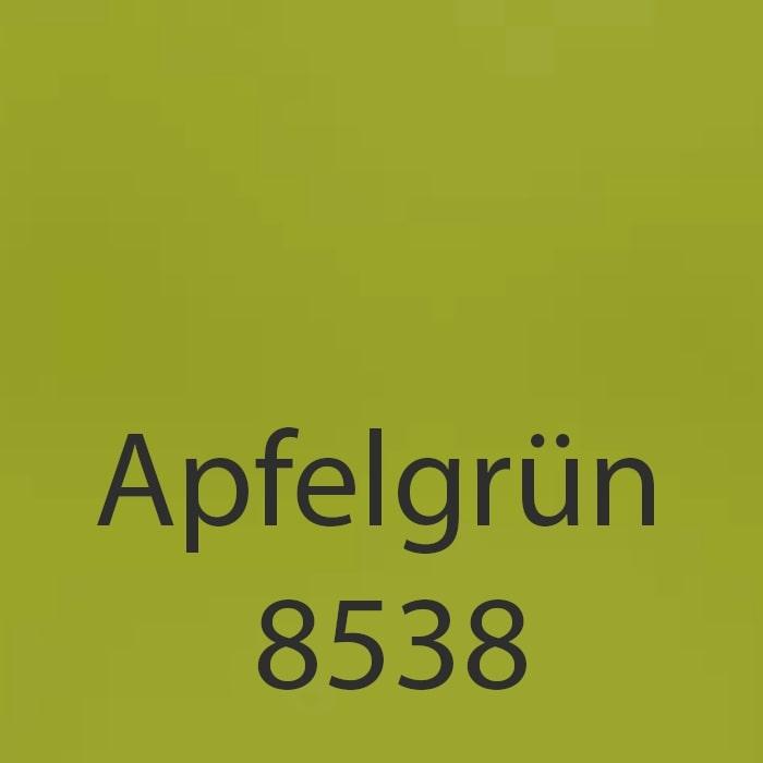 Apfelgrün 8538 Kunstleder