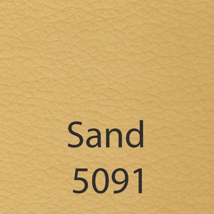 Sand 5091 Kunstleder