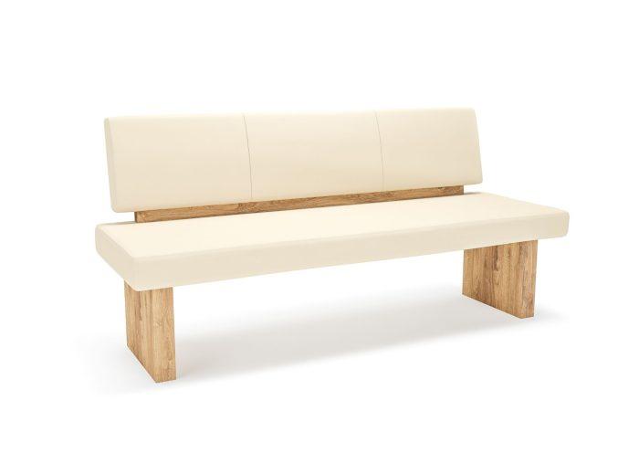 sitzbank aus massivholz nach maß modern bestseller