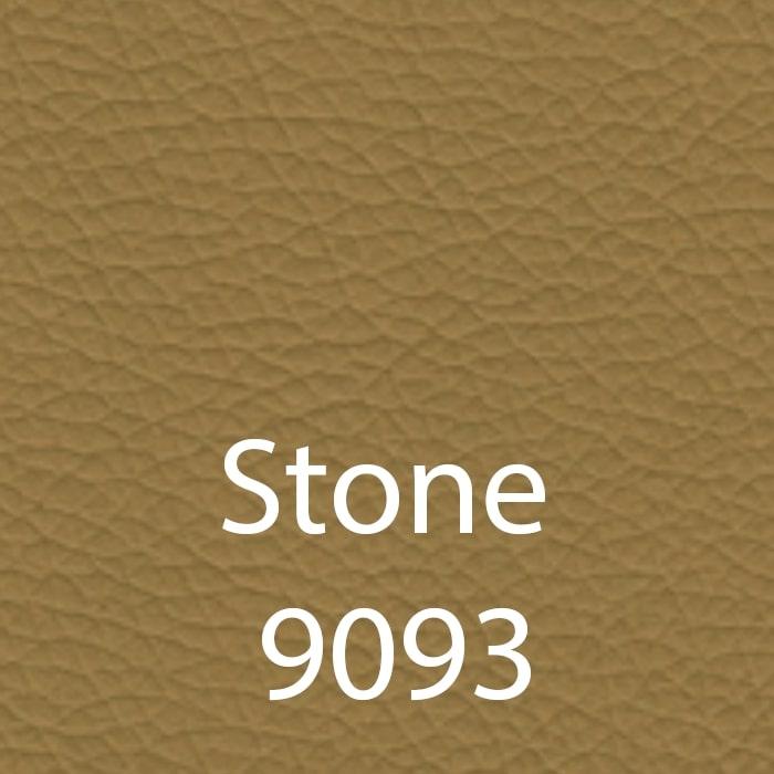 Stone 9093 Kunstleder