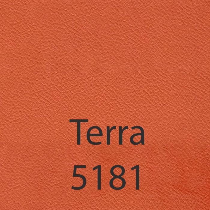 Terra 5181 Kunstleder