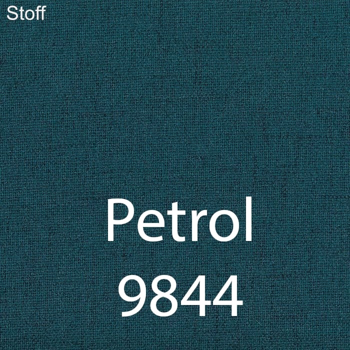 Petrol Stoff