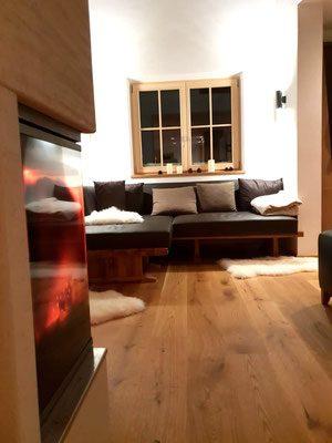 hotelzimmer massivholz