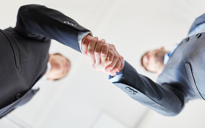 Wir sind Ihr Partner für Qualität und Exklusivität - Naturnah Möbel