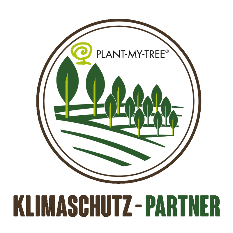 PLANT MY TREE cooperation