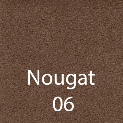 Nougat 06