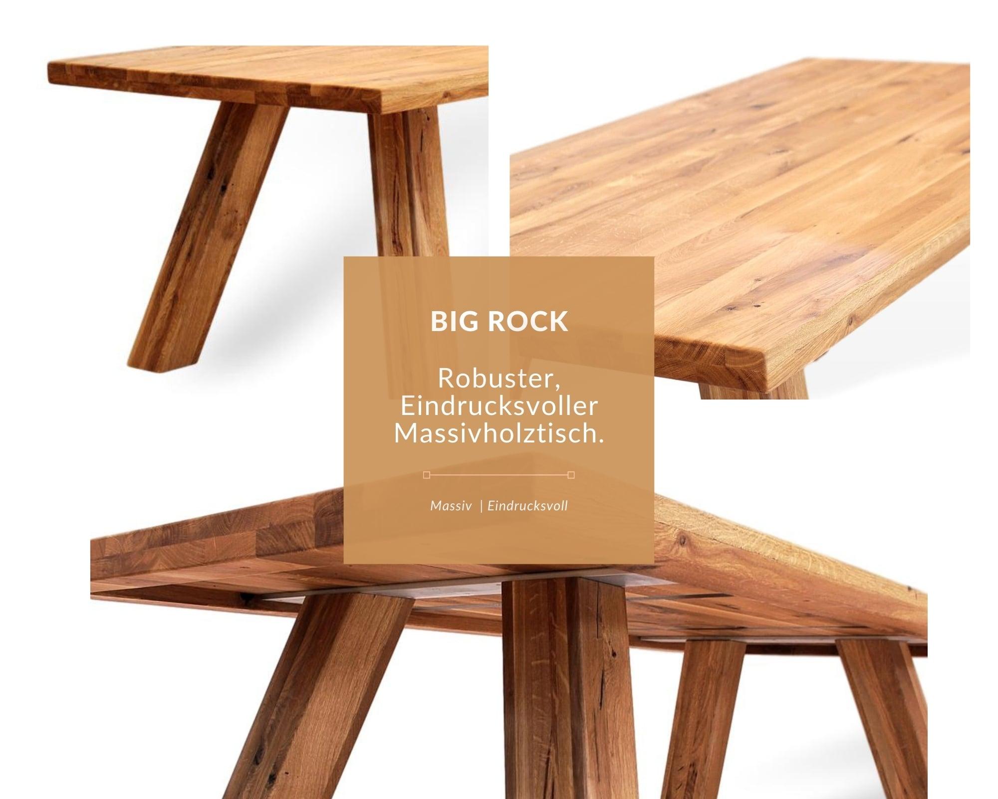 massivholz-esstisch-big-rock-detailfotos