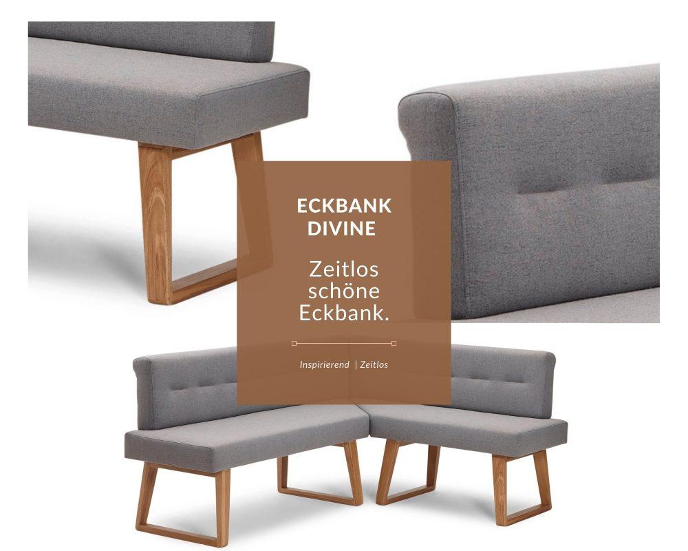 eckbank massivholz-divine-zeitlos-kaltschaumpolster-bequem-massiv