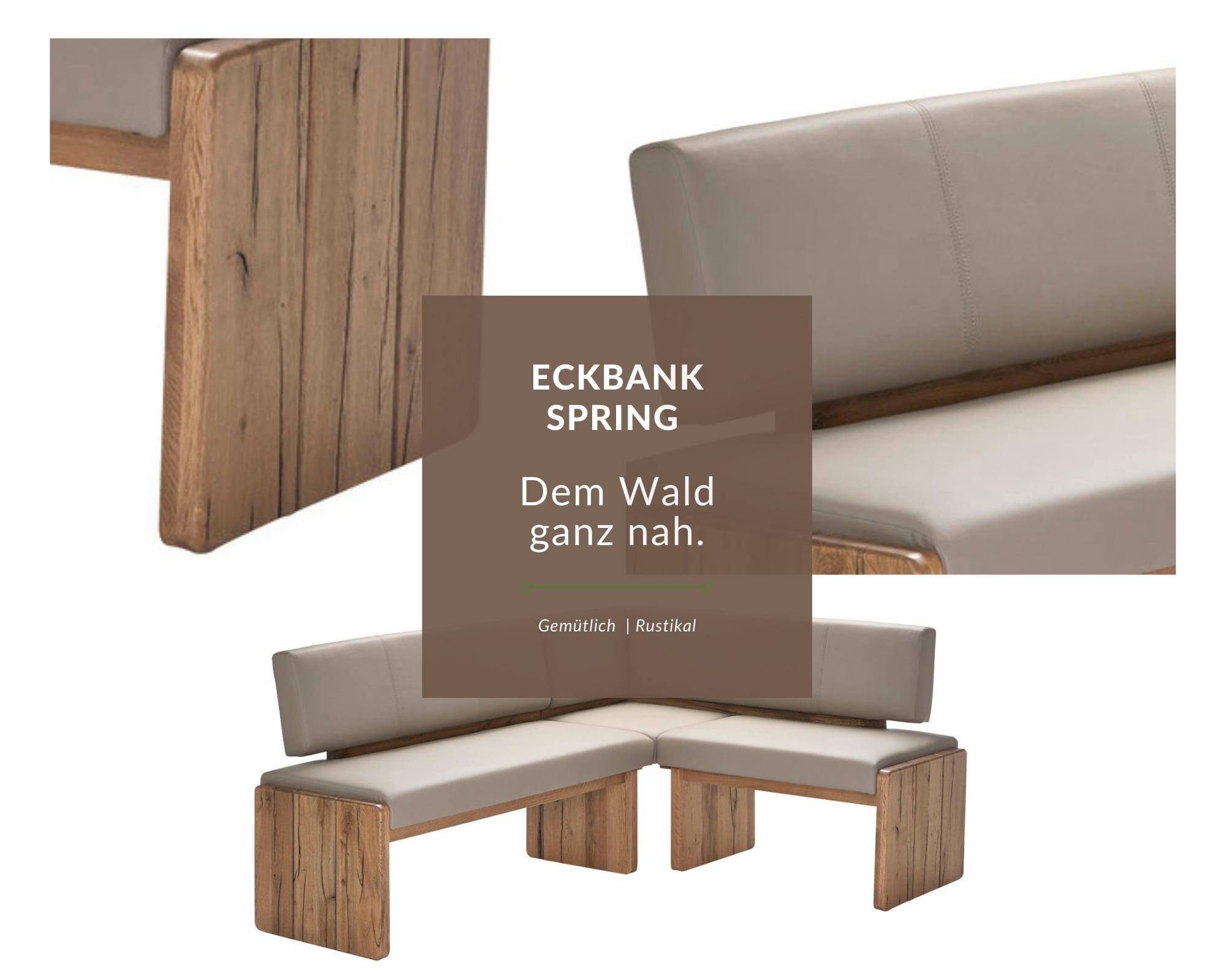 eckbank aus massivholz mit echtleder-spring-design-rustikal-details