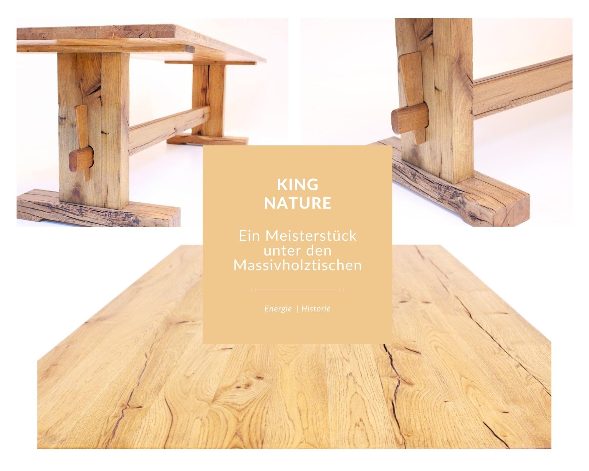 esstisch aus massivholz-naturholz-king-meisterlich