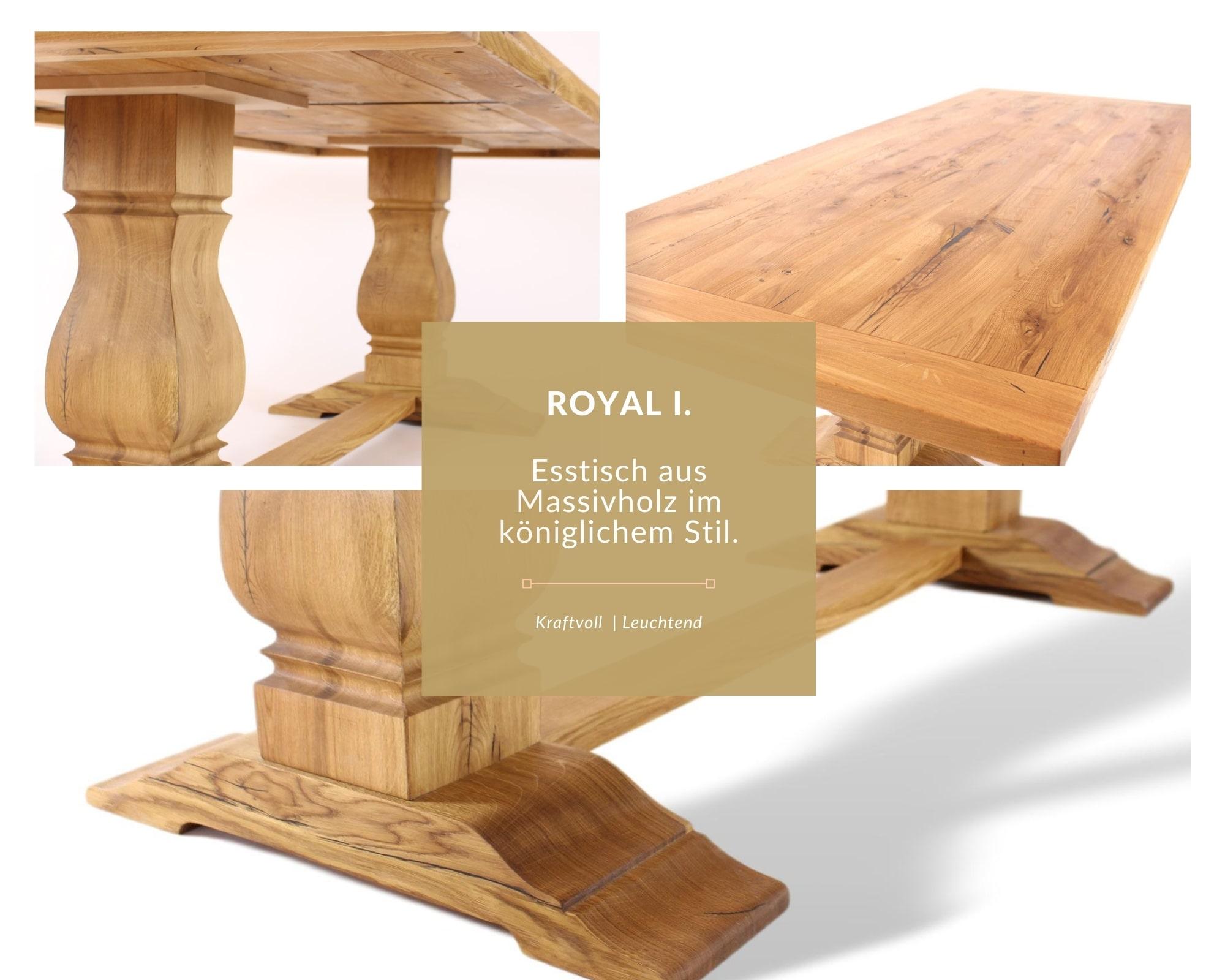 massivholz-esstisch-im-königlichem-stil-royal
