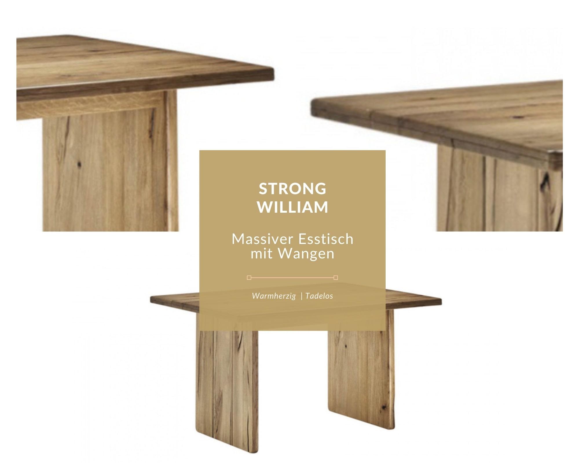 strong-william-massivholztisch-mit wangen-esstisch