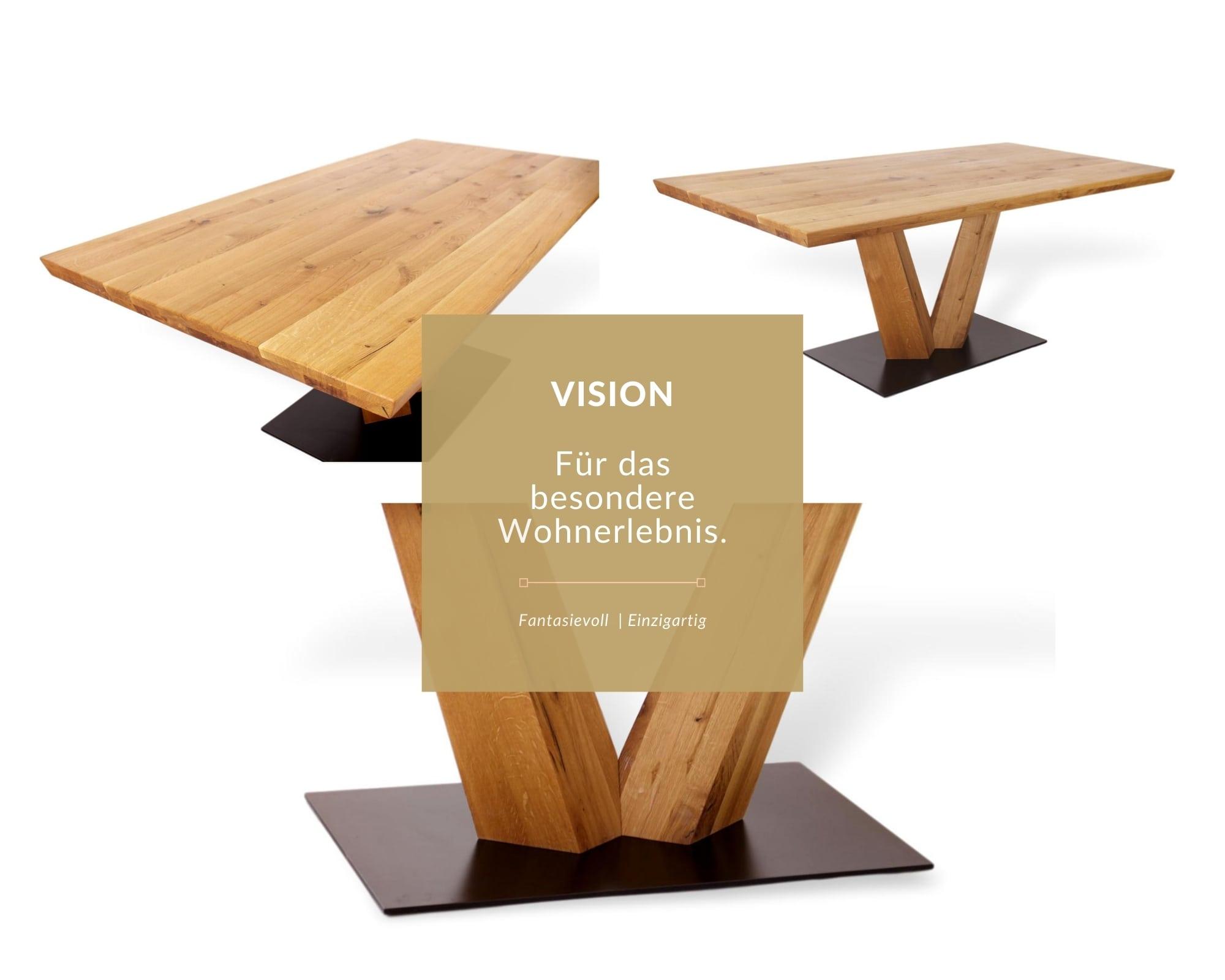 vision-massivholz-esstisch-desgin-mit-stahl