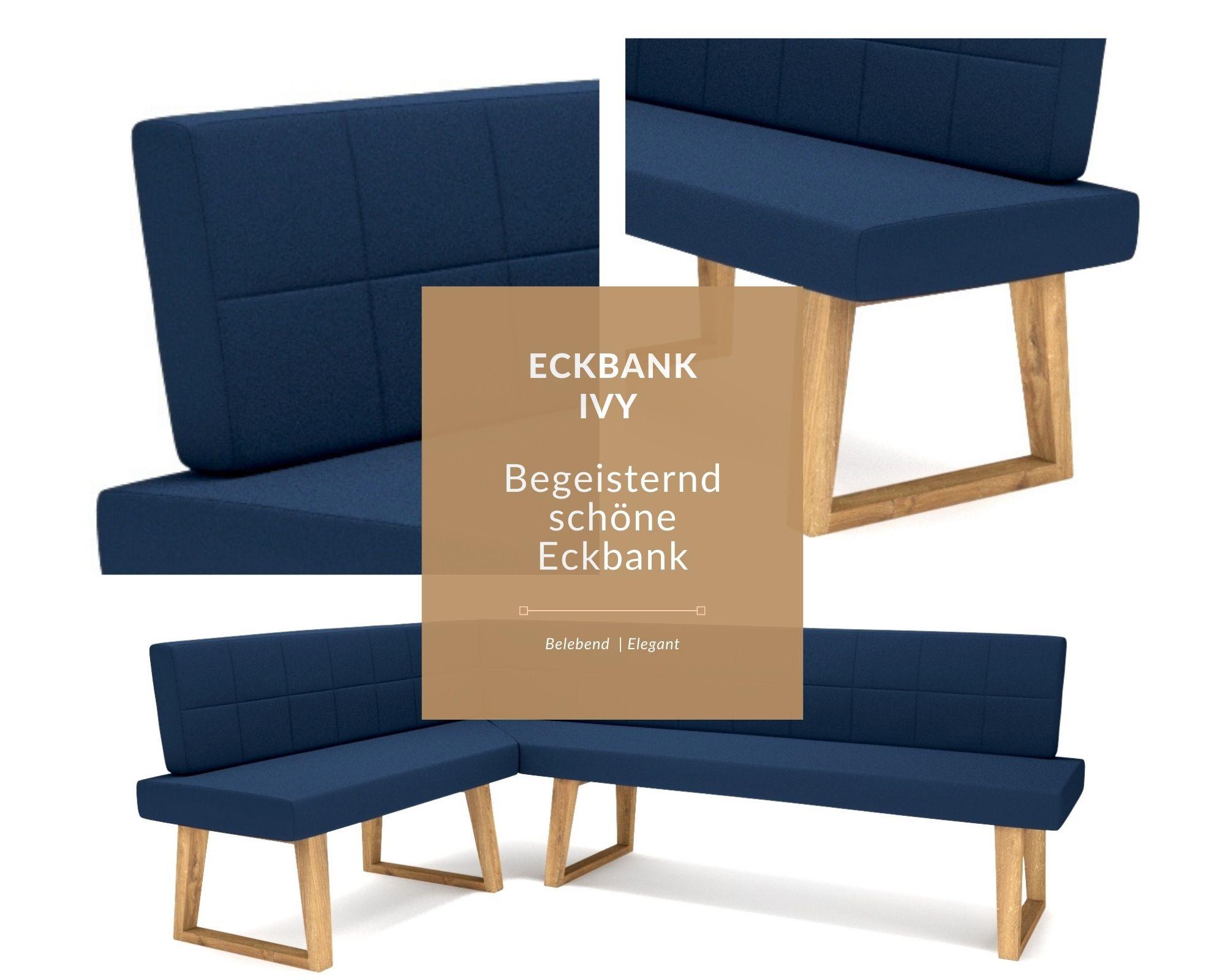 eckbank aus massivholz-design-ivy-naturnah